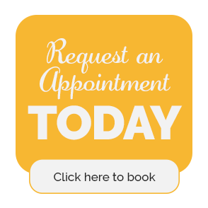 Chiropractic Crystal Lake IL Request An Appointment