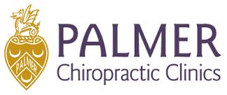 Palmer Chiropractic Clinics