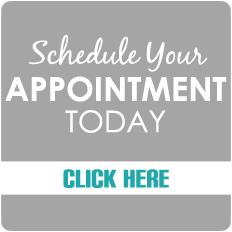 Chiropractic Crystal Lake IL Schedule An Appointment