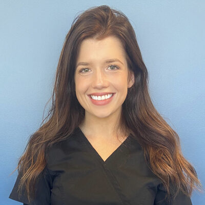 Chiropractic Crystal Lake IL Sophie Young